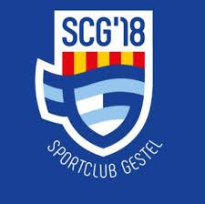 De Vertrouwenspersonen bij SCG'18