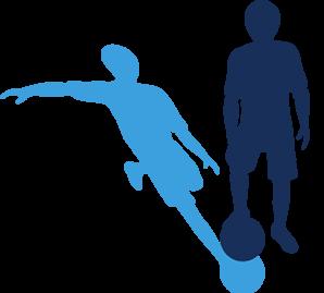 Trainingsschema seizoen 2021-2022